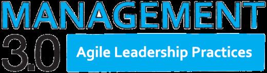 Management-3.0